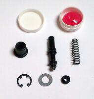 Hauptbremszylinder Rep Satz vorn cylinder rep kit brake Honda FMX NTV NX XRV 650