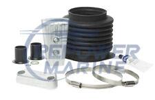 Véritable Volvo Penta Sterndrive Service Kit 23307655 Pour Dph , Dpr