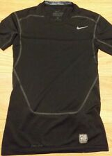 Nike Pro Combat Dri-Fit Compression T-Shirt - Size Small