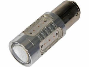 For 1982 Pontiac J2000 Parking Light Bulb Dorman 65274YV