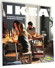 Autori Vari CATALOGO IKEA 2017 ARREDAMENTO CASA MOBILI DESIGN ARCHITETTURA