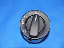 2014 14 Dodge Charger head light lamp high beam switch control OEM