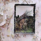 Led Zeppelin IV von Led Zeppelin | CD | Zustand gut