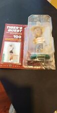 Tiger Woods Tiger's Quest Collectors Series 2000 Bobblehead