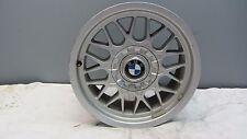 """BMW E39 RIM WHEEL 16"""" 16X7  BBS Type Style WITH CAP 528i 525i 530i USED OEM #46"""