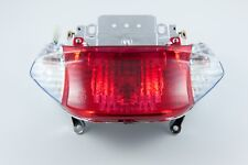 """Rear Tail light Unit Lense Peugeot """"V"""" Click 50"""