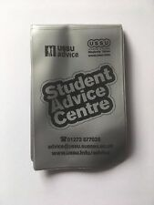 USSU Advice Student Advice Centre Silver Card Waller University of Sussex