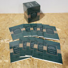 Sales Mastery by Todd Duncan - 10 Audio CD Box Set Free USA Shipping MASTER