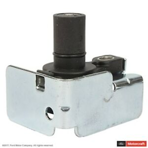 Motorcraft  Vehicle Speed Sensor DY1235 2005-2011 Ford Crown Victoria