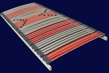 Six Lattenrost Bett Matratze No. 614 Trioflex Neuware