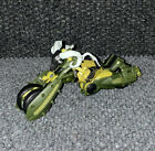"""Transformers Animated Deluxe Oil Slick 5.5"""" Action Figure - Loose-No Weapons"""