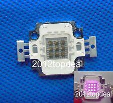 10W IR 840nm-850nm Infra-red High Power LED Chip Bead bulb Lamp 4.5-5V