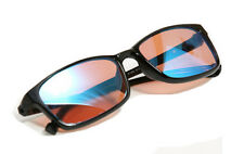 Pilestone Colour Blind Glasses TP-012 For Red Green Colorblind Deutan & Protan
