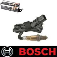 Genuine Bosch Oxygen Sensor UPSTREAM For 2004-2005 BMW 530I L6-3.0L Engine