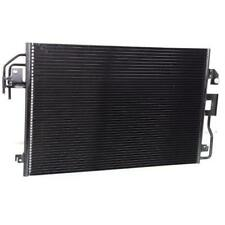 New FO3030213 A/C Condenser for Ford Escape 2008-2008