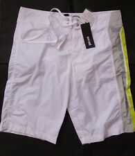 Just Cavalli men's swimming shorts size M