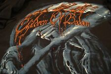 Children of Bodom - New XL T-Shirt