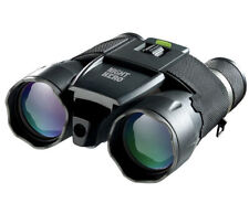 Atomic Beam Night Hero As Seen On Tv Manual Standard Night Vision Binocular