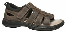 Hush Puppies Leather Sandals for Men