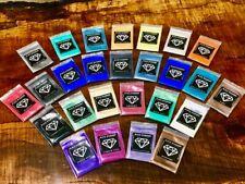 BLACK DIAMOND Mica Powdered Pigment -Variety Pack 26-1 (26 Colors)