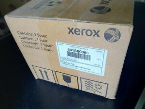 Xerox Fuser WorkCentre 7346 Fixiereinheit 641S00665 008R13056