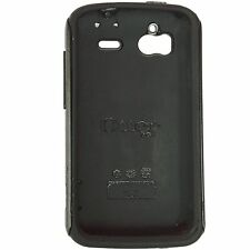 NEW OEM OtterBox Commuter Series Hard Case Shell for HTC Sensation 4G