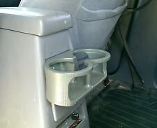 4Runner Rear Double Cup Holder (1996-2002)