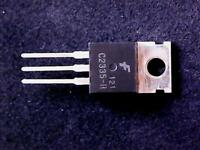 KSC2335-R - Fairchild Transistor (TO-220)