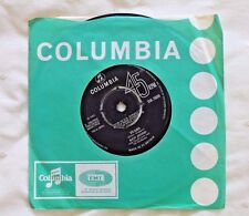 "KEN DODD "" TEARS / YOU AND I "" 7"" SINGLE 1965"