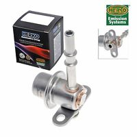 New Herko Fuel Pressure Regulator PR4141 For Toyota L4-2.4L 2003-2007
