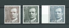 ESPAGNE - 1981 YT 2262 à 2264 - TIMBRES NEUFS** MNH LUXE