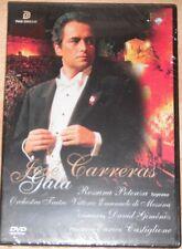 Jose Carreras Gala (DVD)