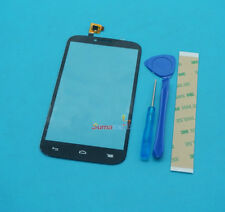 For Alcatel One Touch Pop C9 OT7047 7047Black Touch Screen Digitizer