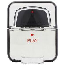 Perfumes de hombre eau de toilette Givenchy 50ml