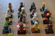Lego Minifigures Series 13 (71008)