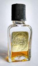 Rare 80s USSR Soviet Pure Perfume AGATE AHATS АГАТ by Smarza Dzintary Riga +Gift