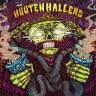 Hooten Hallers - The Hooten Hallers [New CD]