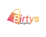 birtys_bargains