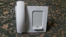 White Altigen FSN-AP300-AM01 IFUSION AP300 SMART STATION FOR IPHONE