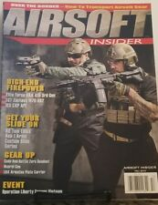 Airsoft Insider Fall 2015 High End Firepower LCT Zastava M70 FREE SHIPPING