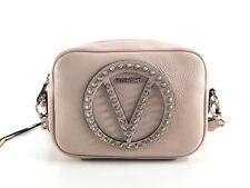 1330c NEW Valentino Soft Blush Leather Side Bag