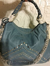 0a6114099fc Hobo Bags   Handbags for Women for sale