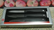 WUSTHOF SILVER POINT 3PC paring knives set  # 9352 brand new IN BOX