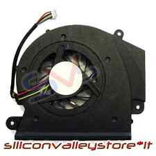 Ventola CPU Fan ACER ASPIRE 8920 8930 8930G SERIES