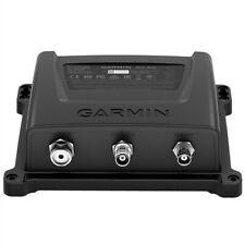 Garmin AIS800 AIS Transceiver
