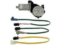 742 600 Dorman   Oe Solutions Power Window Motor,Tailgate Window Motor