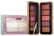 Tarte Pin Up Girl Amazonian Clay 12-Hour Blush Palette - Limited Edition *New*
