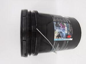 Microbe-Lift® OPCXL Oxy Pond Cleaner - 45lbs Breaks Down Unsightly Debris