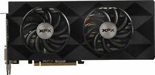 Xfx Radeon R9 390 8GB GDDR5 Pci-E Grafica Card-