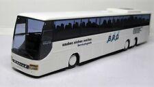 Awm autobús chocó Setra s 516 HD tad 75475